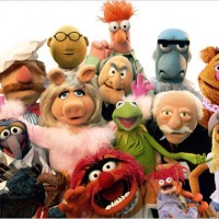 new-muppets-movie-Hollywire