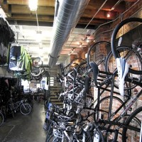 Carytown-Bicycle-Co.-interior-2