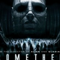 prometheus_movie-wide-635x357